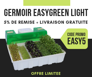 Easygreen Light
